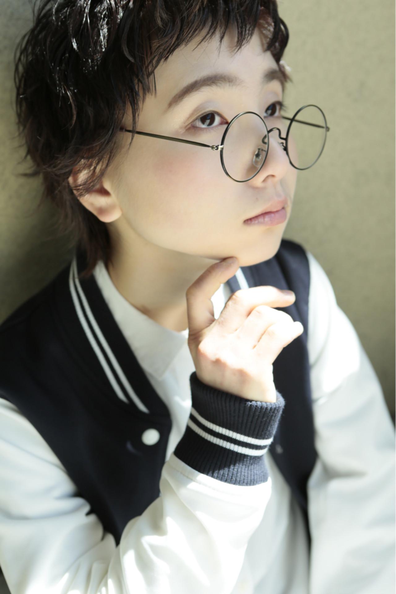 大人かわいい ゆるふわ 外国人風 ナチュラル ヘアスタイルや髪型の写真・画像 | 清水桃子 / ミルクブッシュ / ミルクブッシュ