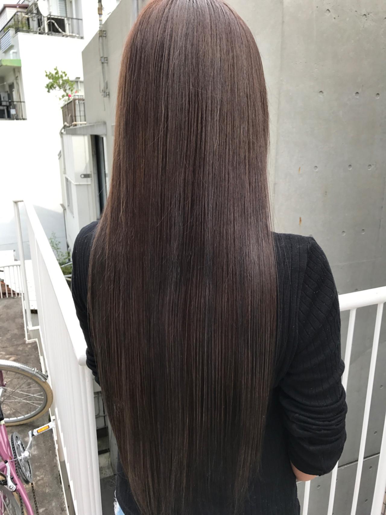 """""""可愛い""""は髪型で簡単につくれる?可愛さが3割り増しに♡ miya/@1031miya"""