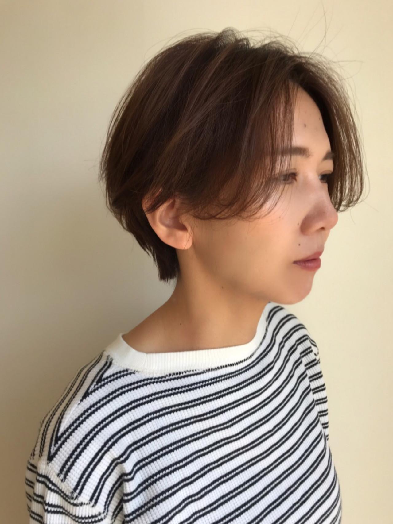 ガーリー デート アウトドア 簡単ヘアアレンジ ヘアスタイルや髪型の写真・画像 | 戸井田真幸 / cercle