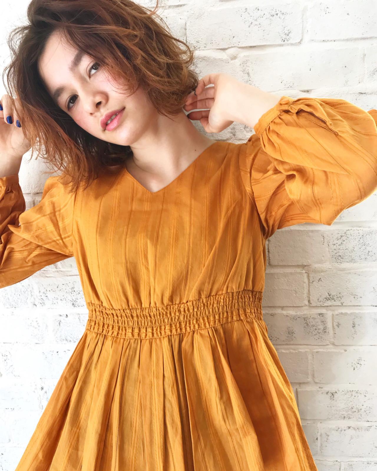 上品 アンニュイ エレガント ヘアアレンジ ヘアスタイルや髪型の写真・画像