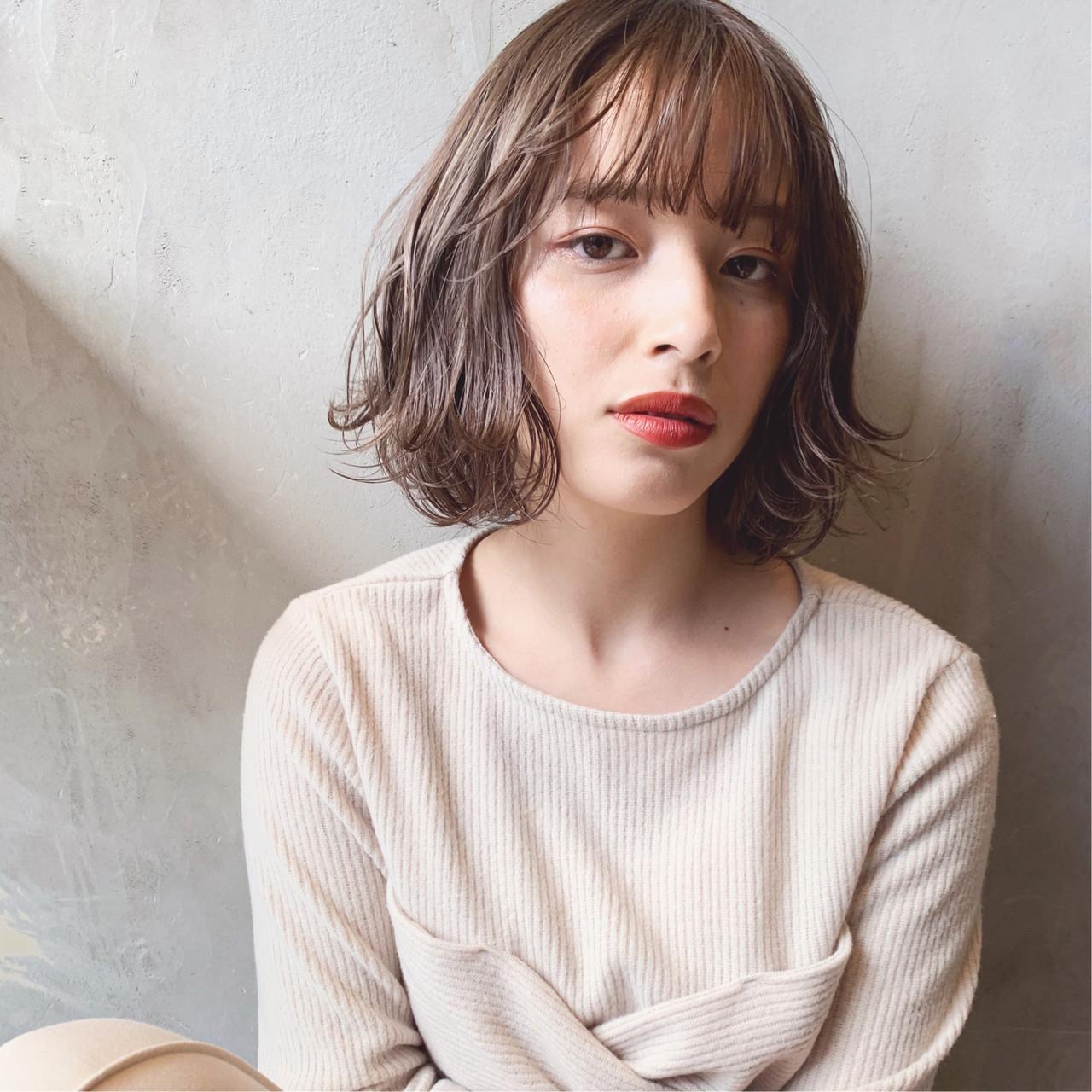 中村明俊/フリーランス
