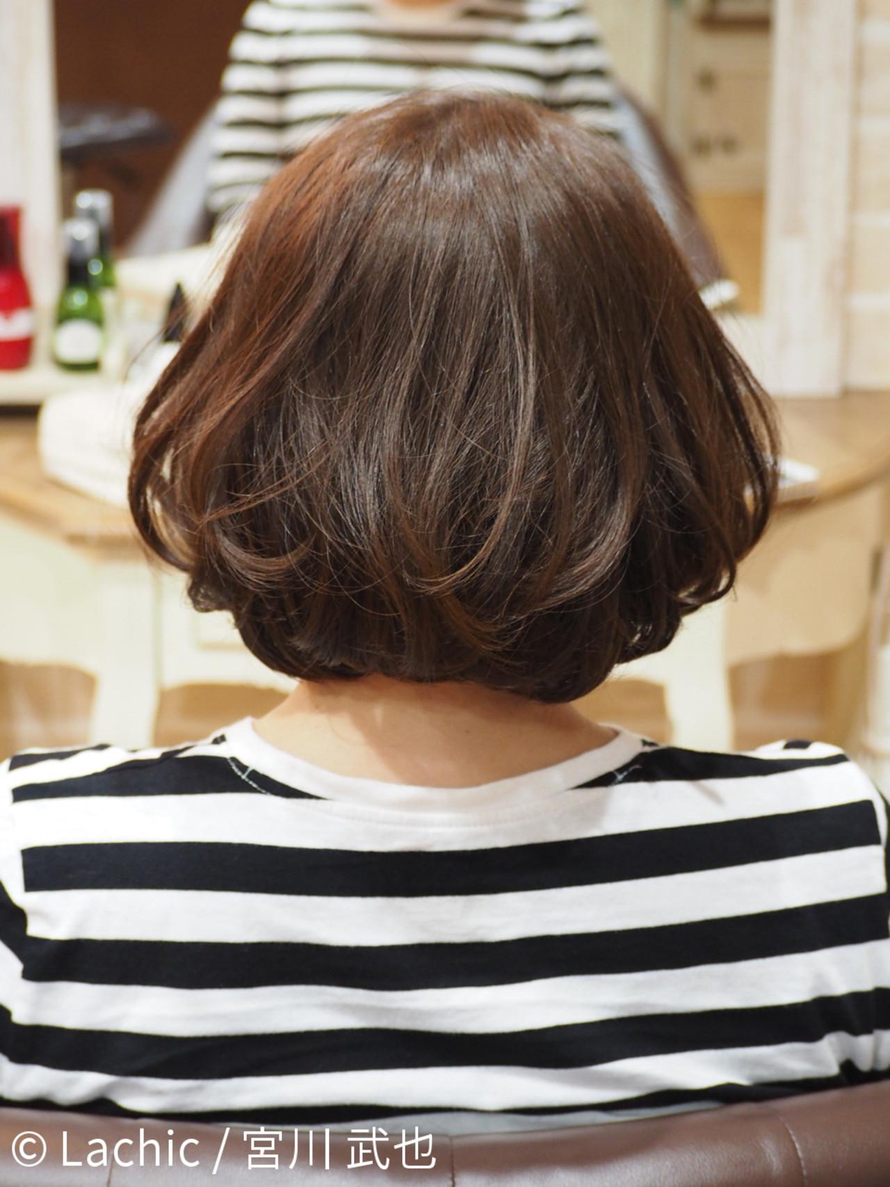 大人かわいい ニュアンス 色気 ナチュラル ヘアスタイルや髪型の写真・画像