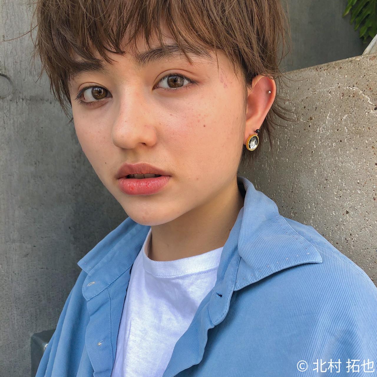 岩田剛典 髪型 オーダー