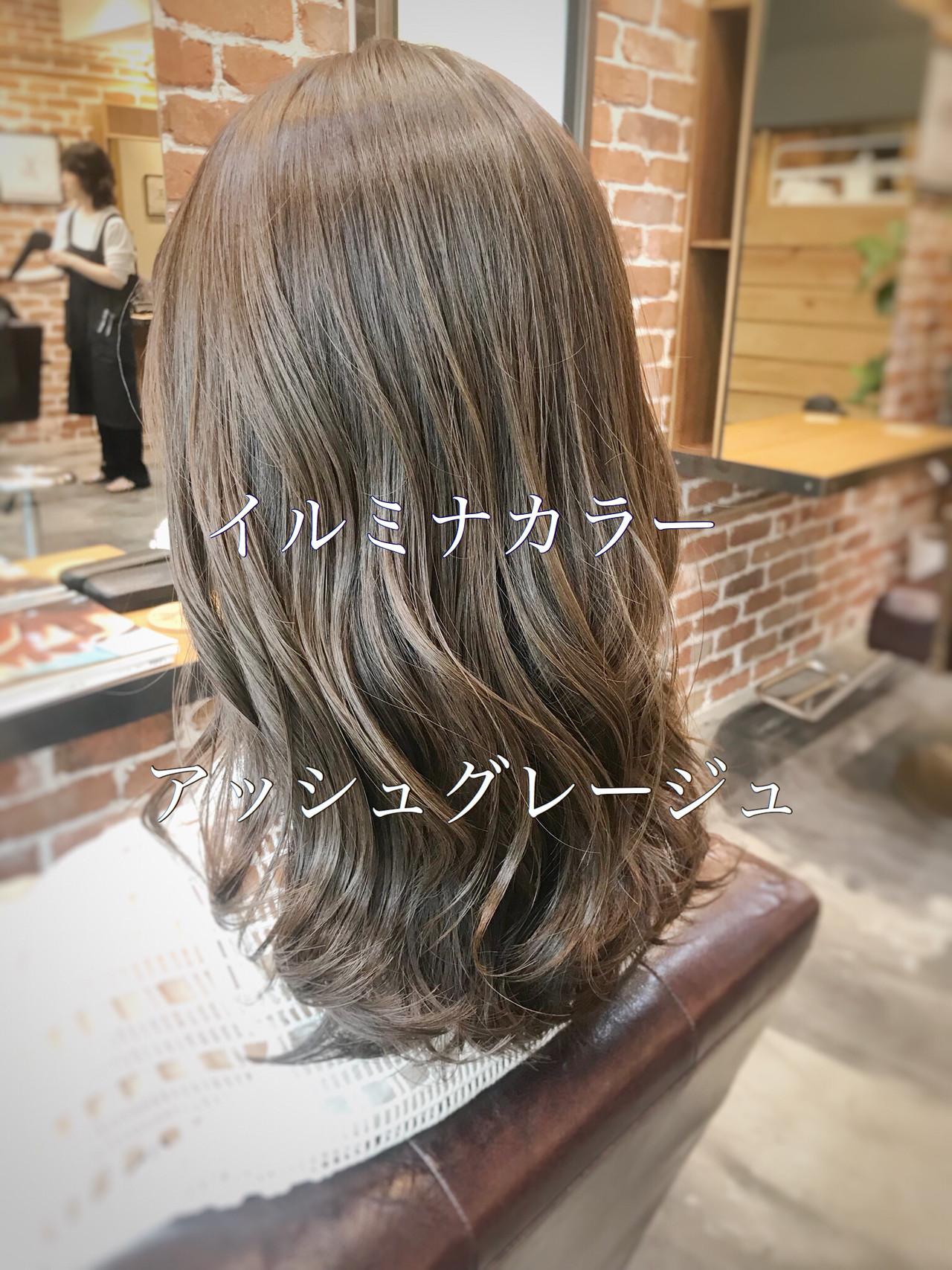 セミロング 結婚式 簡単ヘアアレンジ デート ヘアスタイルや髪型の写真・画像 | 道村昌樹/chobii / chobii   GINZA