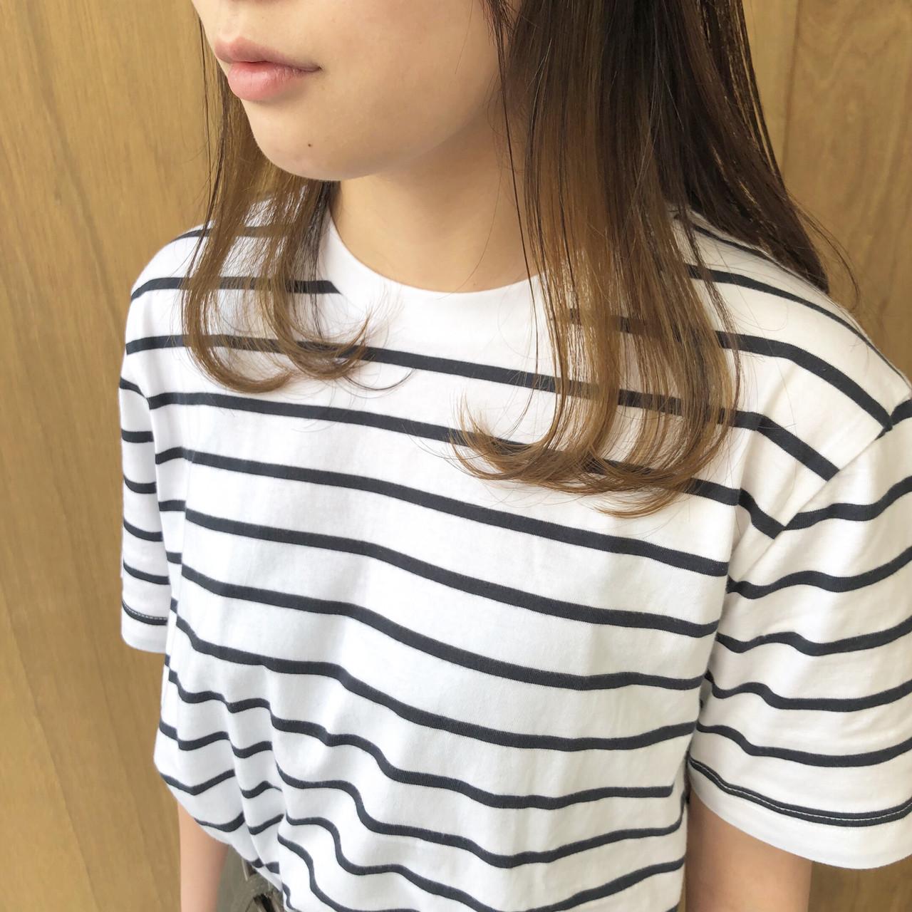 ショートヘア ショートボブ 外ハネボブ 切りっぱなしボブ ヘアスタイルや髪型の写真・画像 | 松井勇樹 / TWiGGY  歩行町店