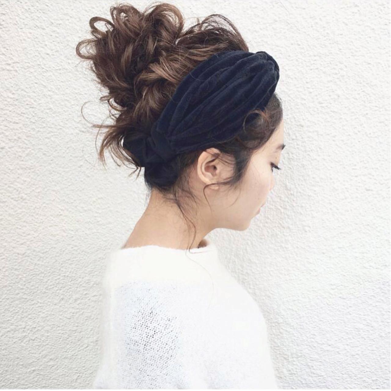 大人かわいい ガーリー ナチュラル 結婚式 ヘアスタイルや髪型の写真・画像