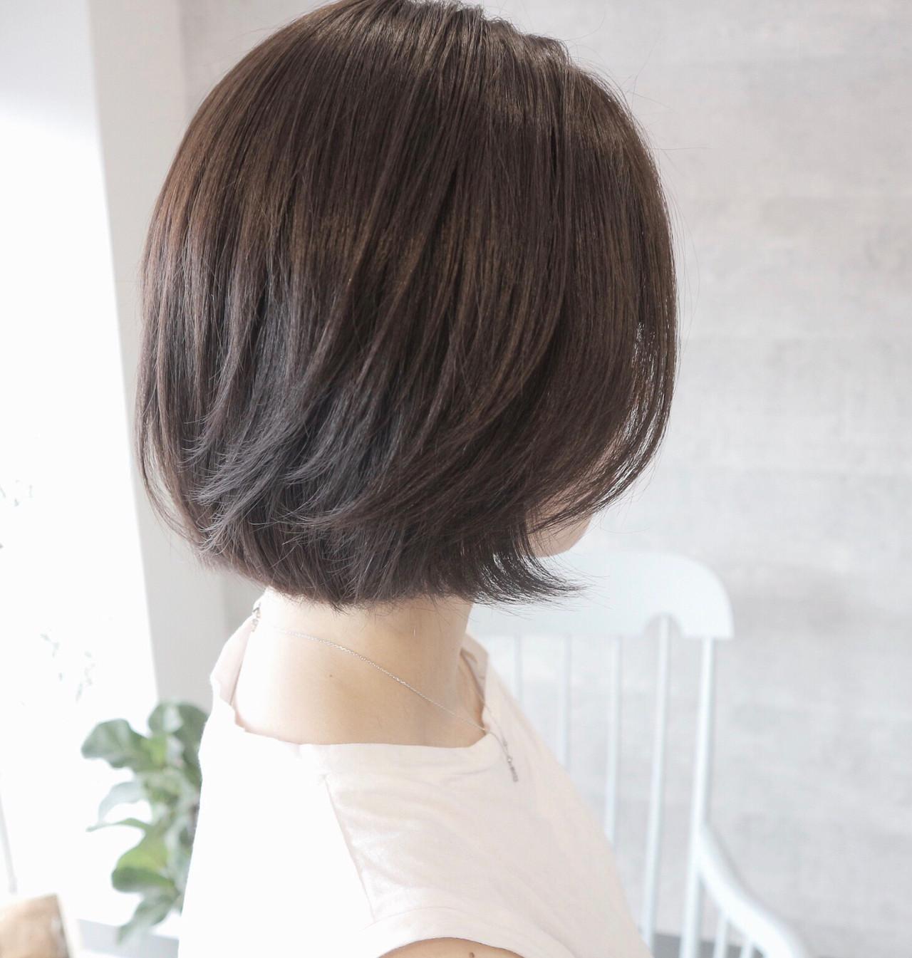グレージュ ナチュラル パーティ 成人式 ヘアスタイルや髪型の写真・画像 | 桑村亮太/CALIF hair store / 函館/CALIF hair store/キャリフ ヘアストア