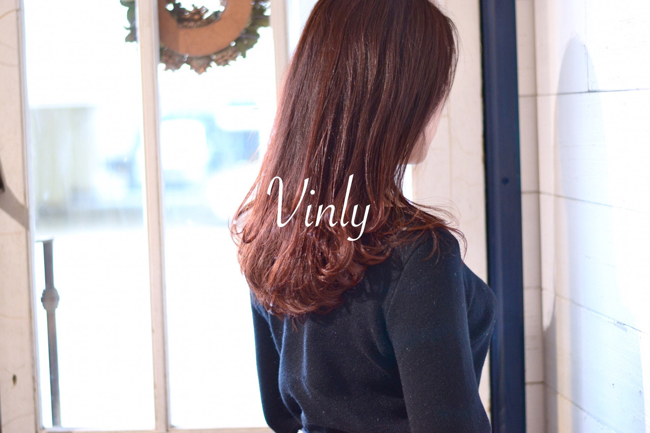 簡単ヘアアレンジ 結婚式 デート アウトドア ヘアスタイルや髪型の写真・画像