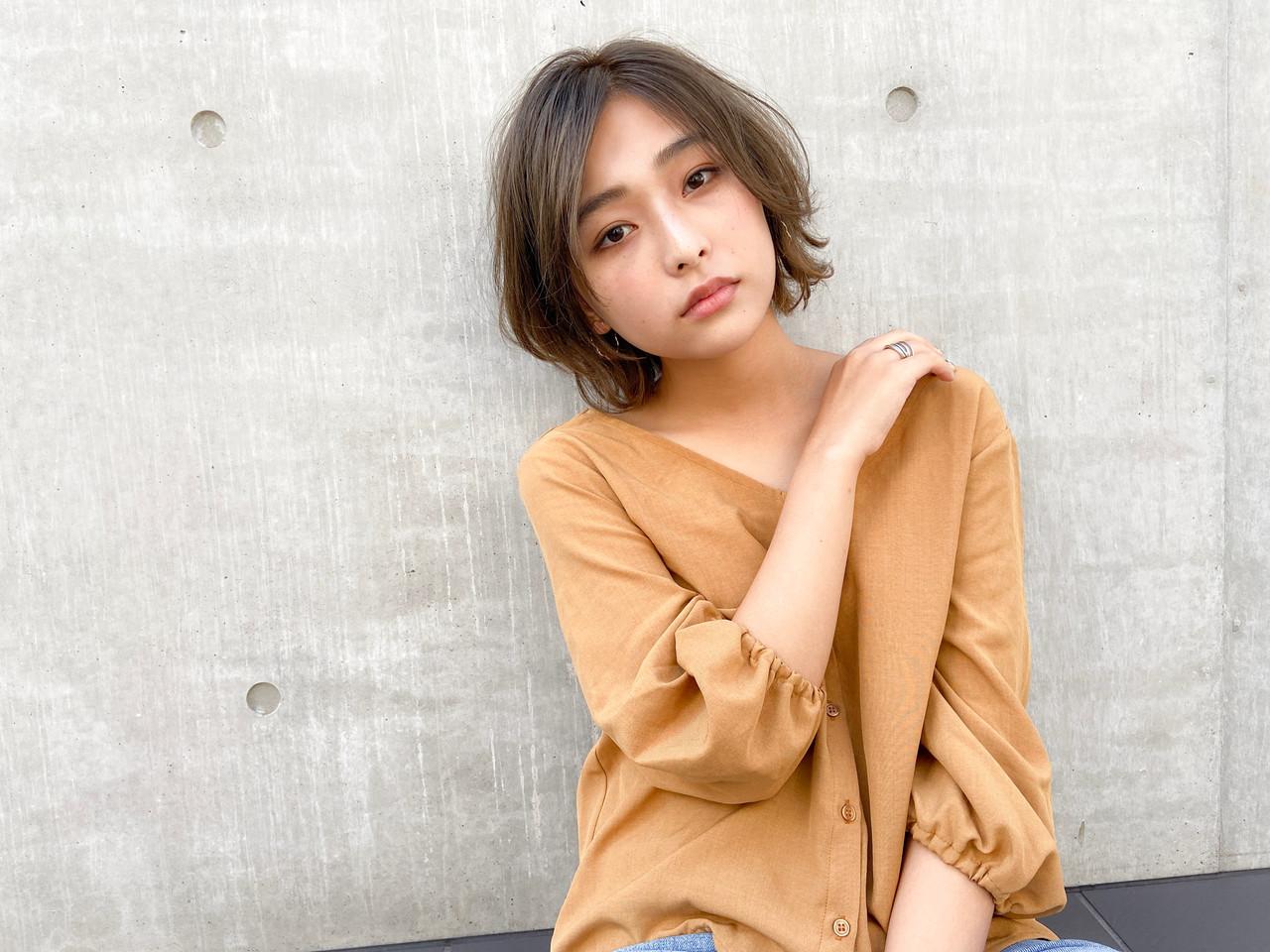 【髪質別】美人見え確実♡おすすめスタイル