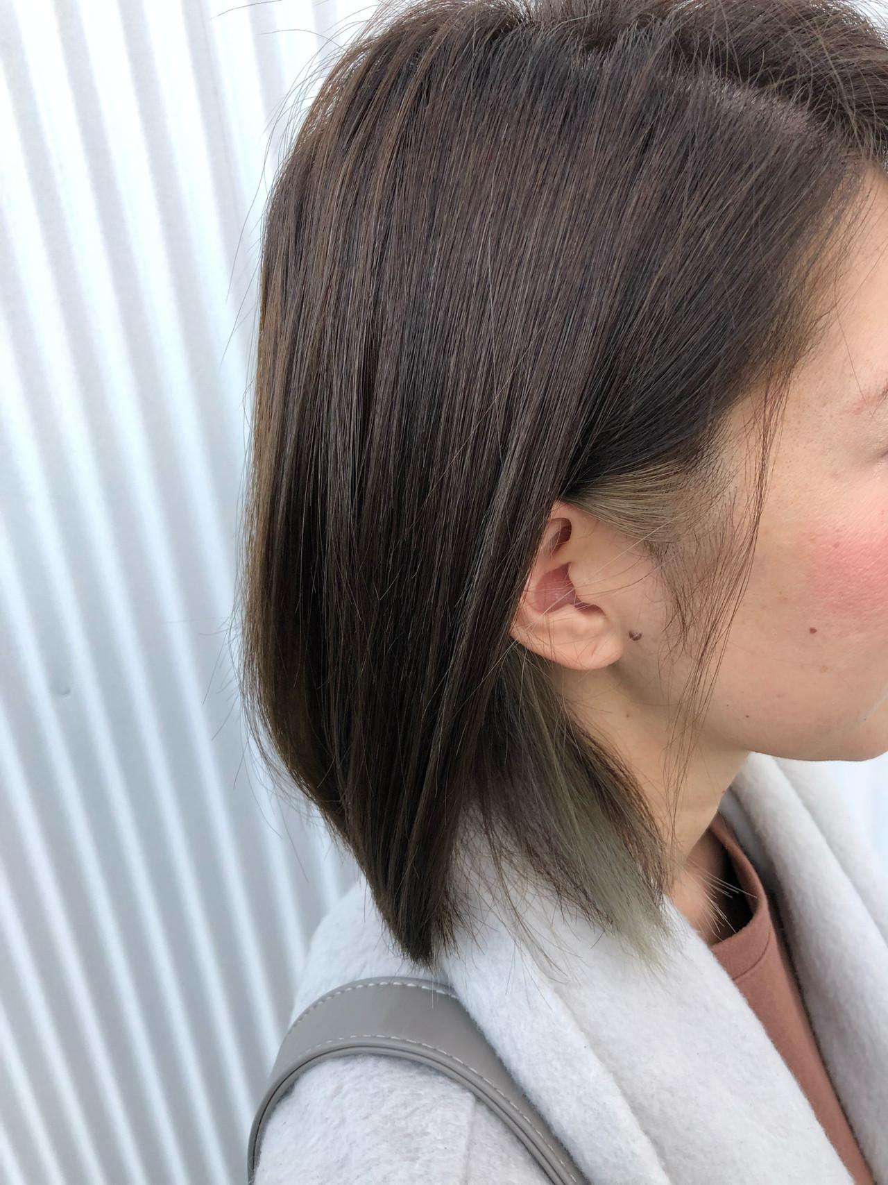 モード デート スポーツ アンニュイほつれヘア ヘアスタイルや髪型の写真・画像
