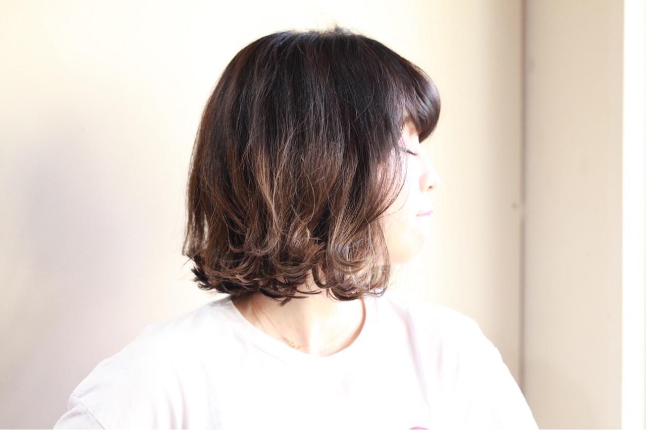 スポーツ ストリート アンニュイほつれヘア デート ヘアスタイルや髪型の写真・画像