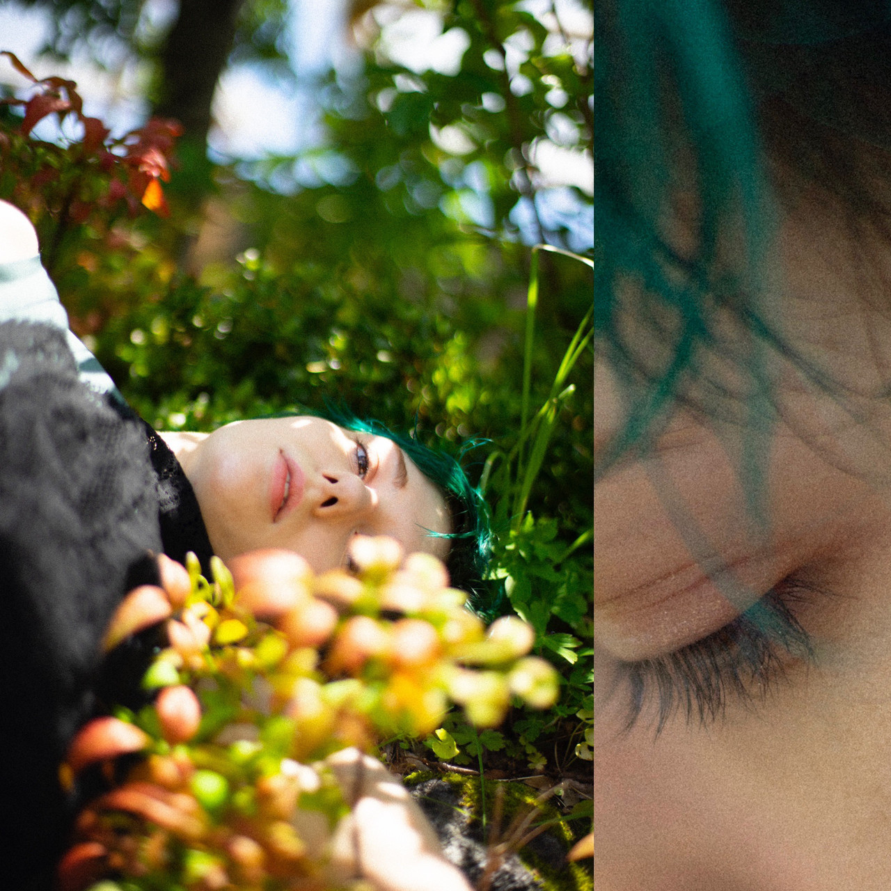 デート モード ヘアアレンジ パーマ ヘアスタイルや髪型の写真・画像