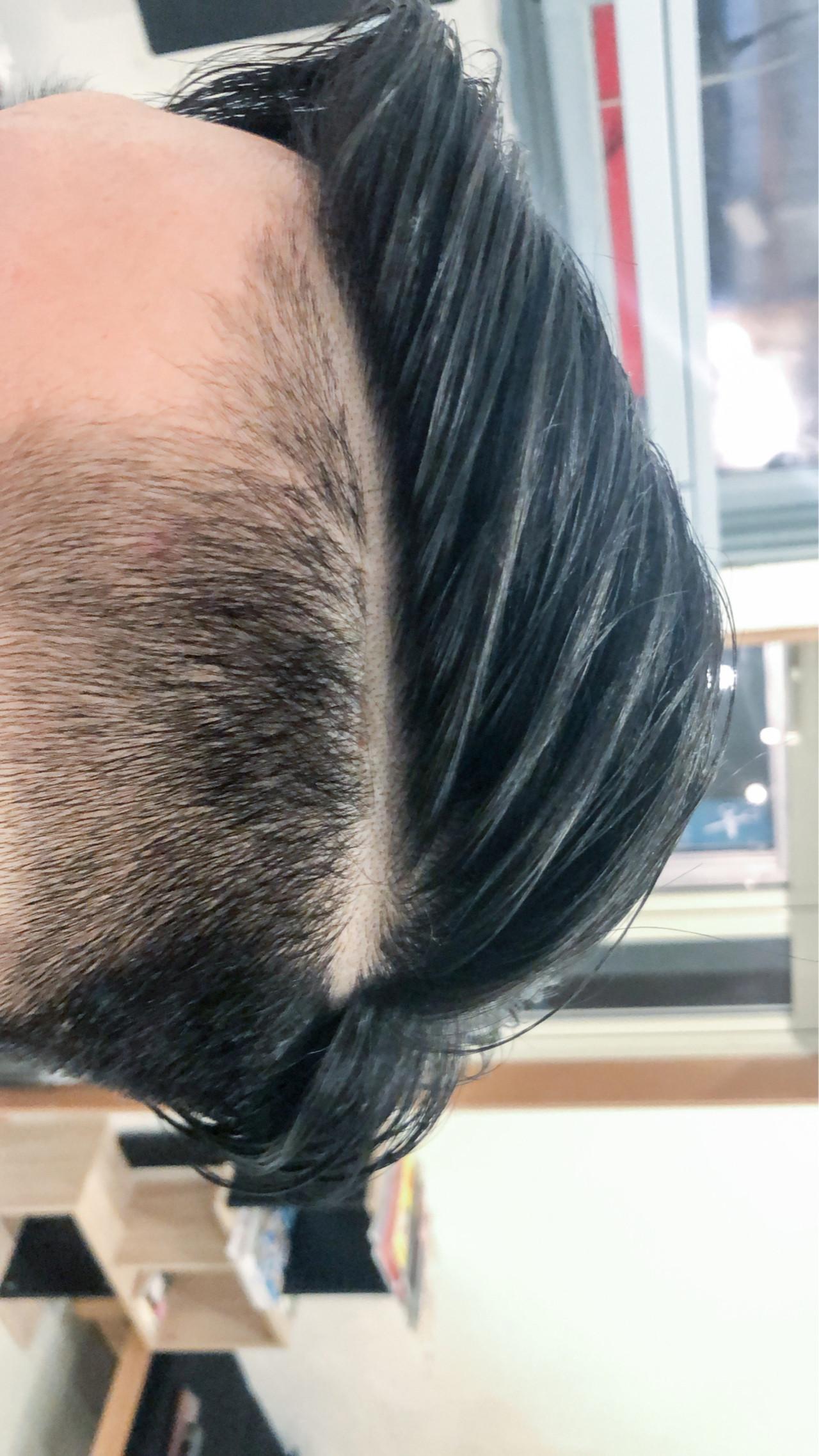 アウトドア ショート 成人式 ストリート ヘアスタイルや髪型の写真・画像