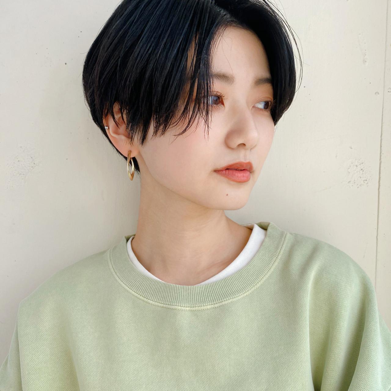 【30・40代】レングス別ヘアカタログ♡大人女子にしてほしい髪型20選