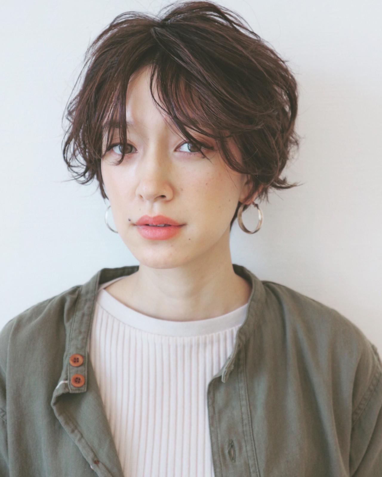 「髪色」に関する記事はコチラ