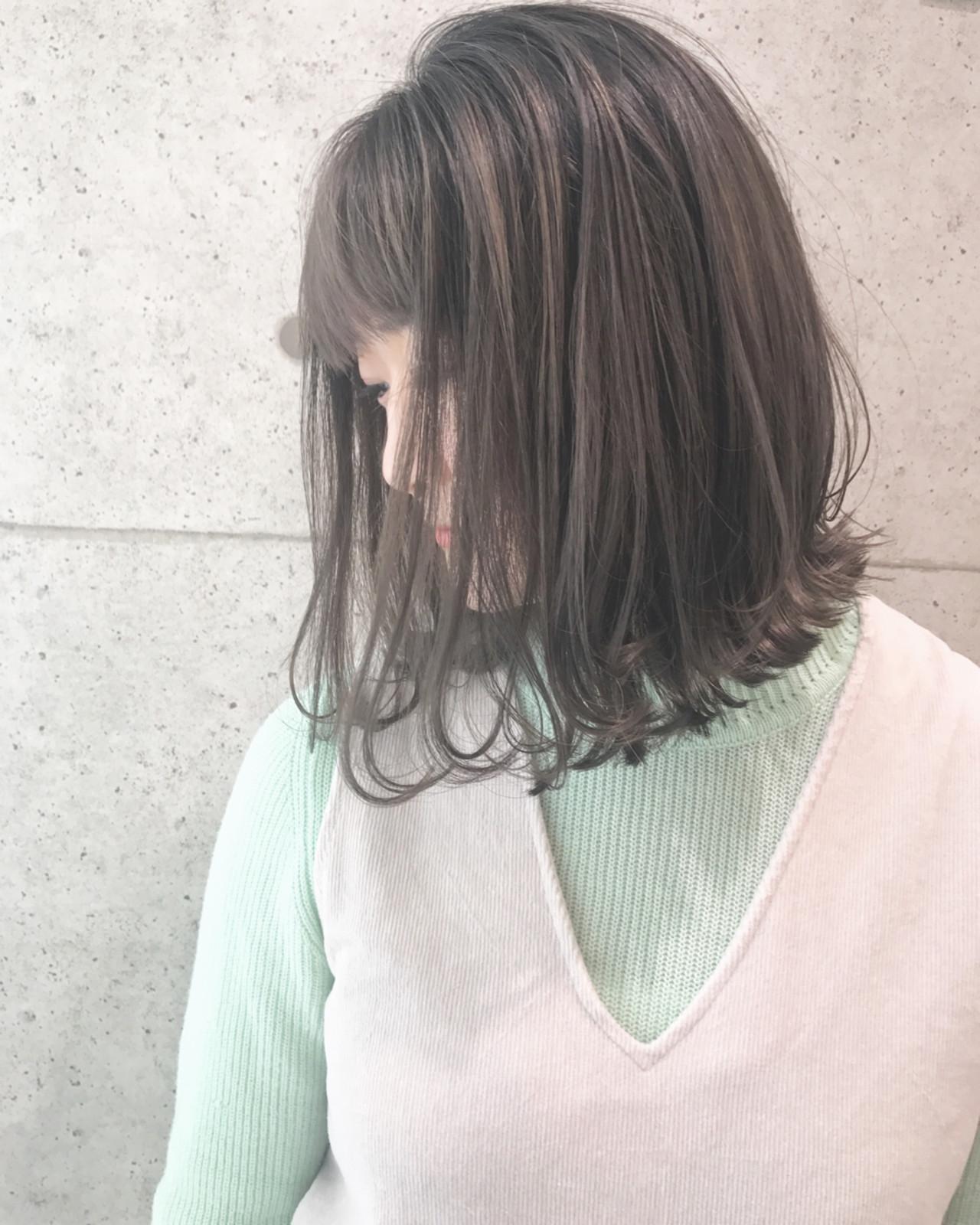 前髪あり スポーツ ヘアアレンジ 簡単ヘアアレンジ ヘアスタイルや髪型の写真・画像