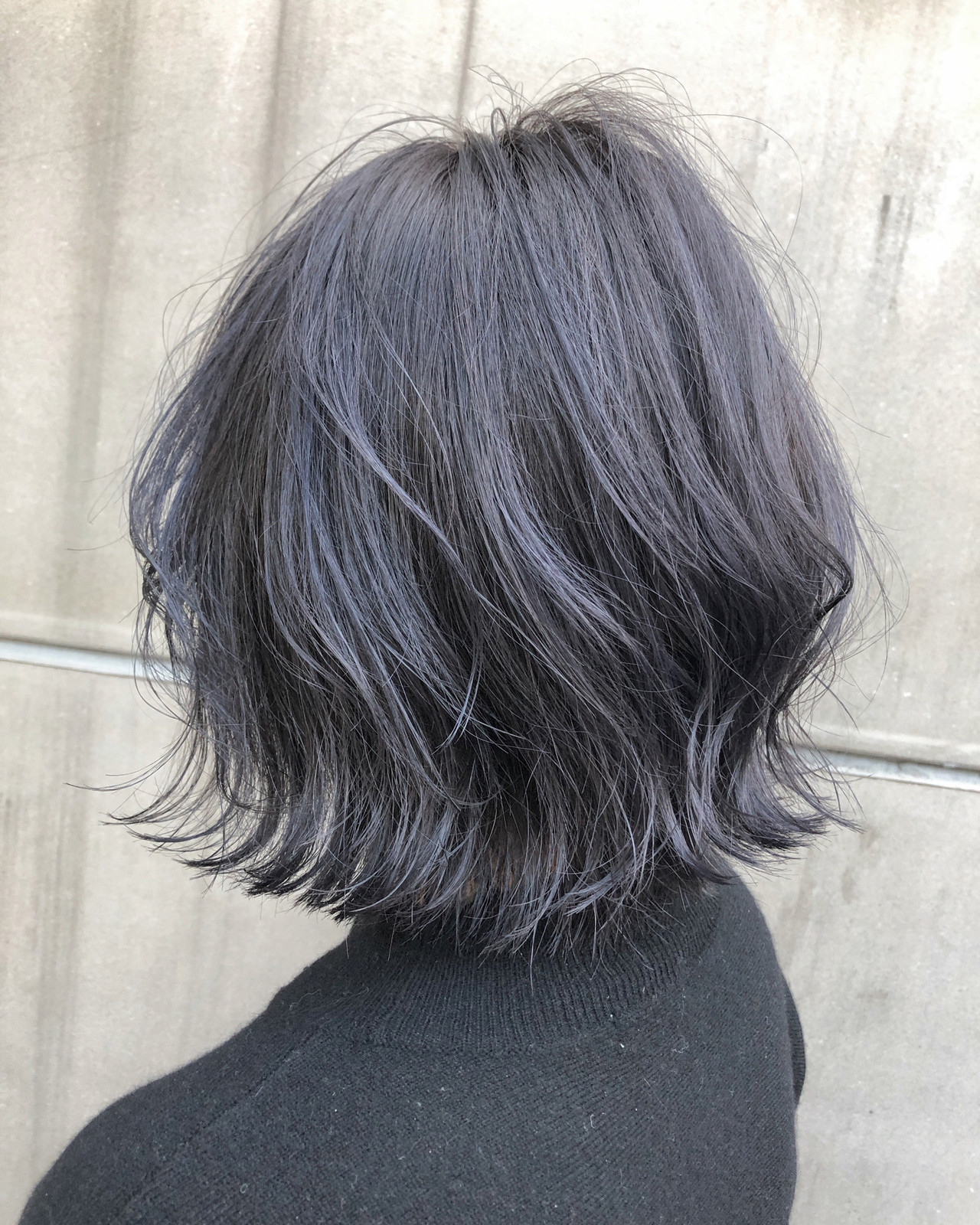 結婚式 アンニュイほつれヘア モード 簡単ヘアアレンジ ヘアスタイルや髪型の写真・画像