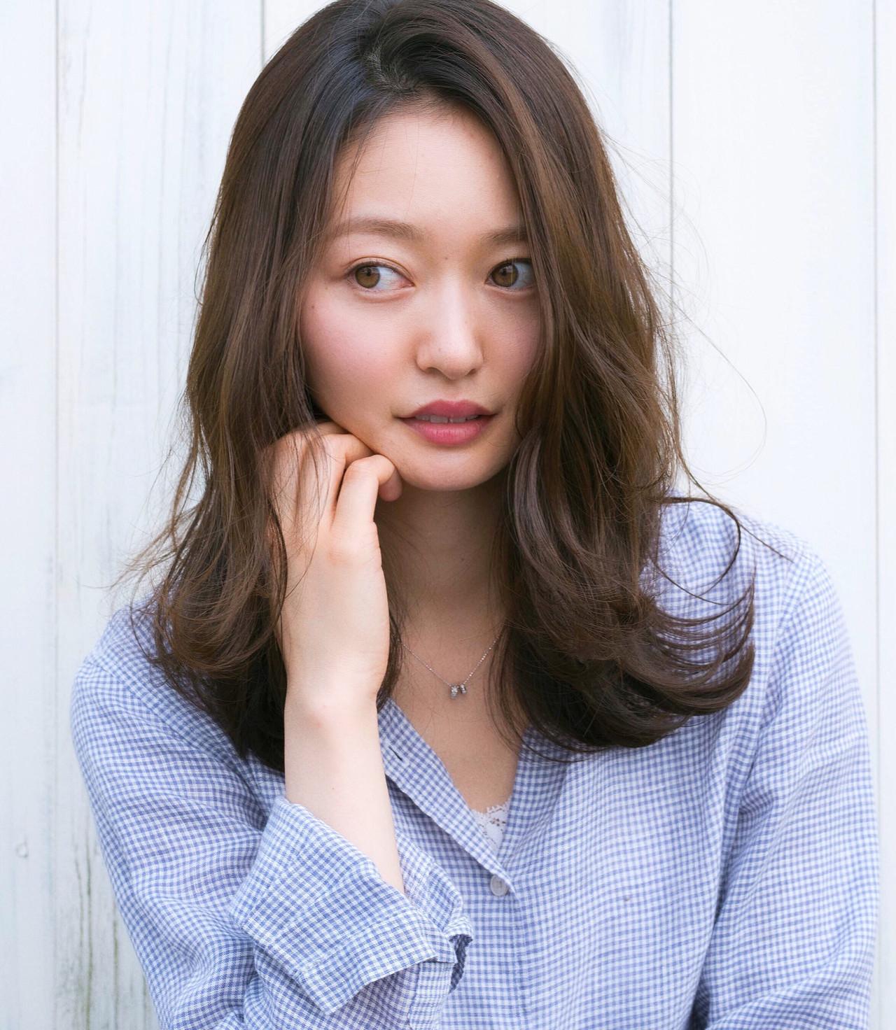 ヘアアレンジ デート モテ髪 モテ髮シルエット ヘアスタイルや髪型の写真・画像 | ニシモリ ショウヘイ / 583koyomi
