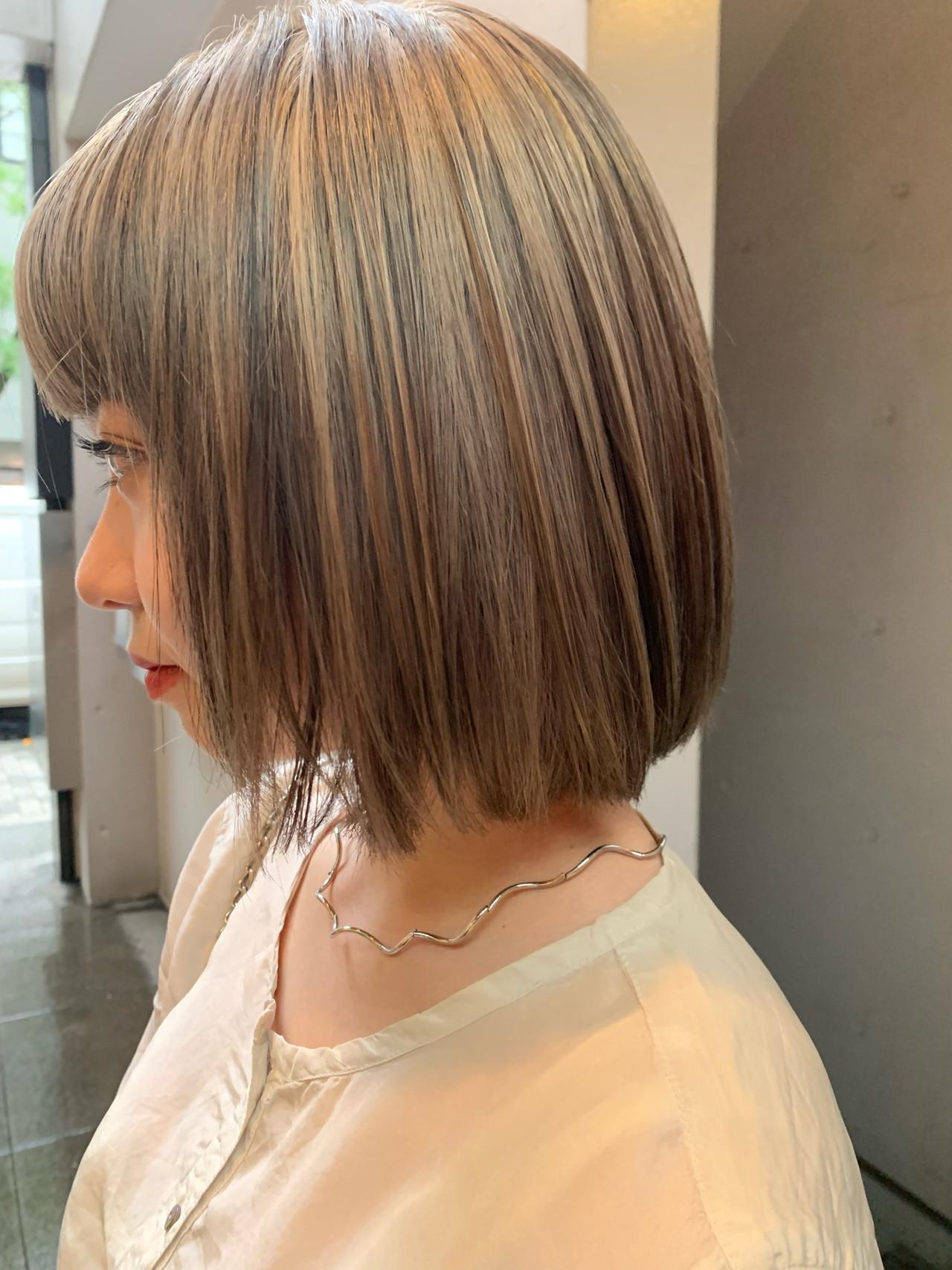 モード 成人式 簡単ヘアアレンジ 結婚式 ヘアスタイルや髪型の写真・画像 | 井上 彩 / Luxe