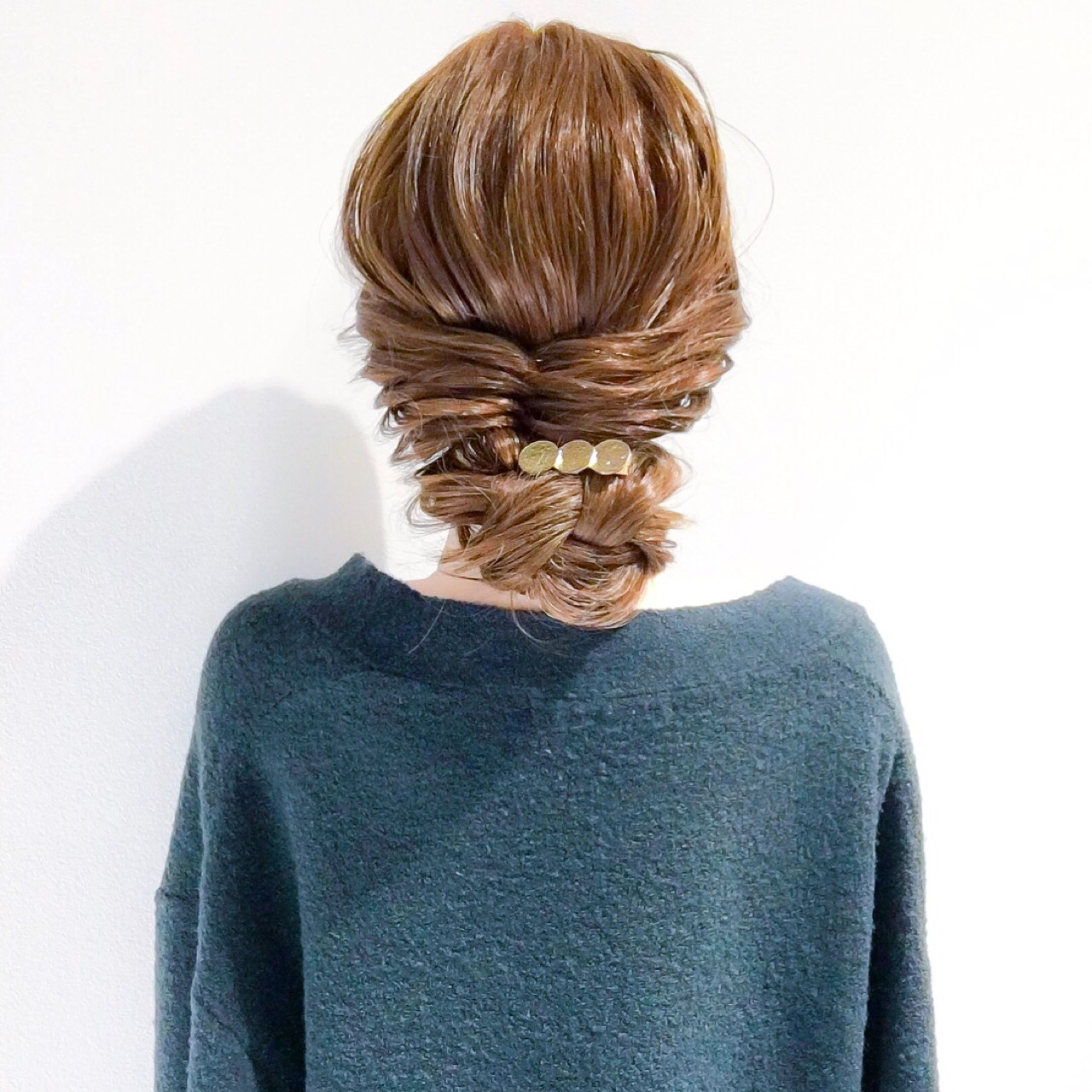 【卒園式】ママが気をつけるべきヘアのポイント&おすすめスタイル