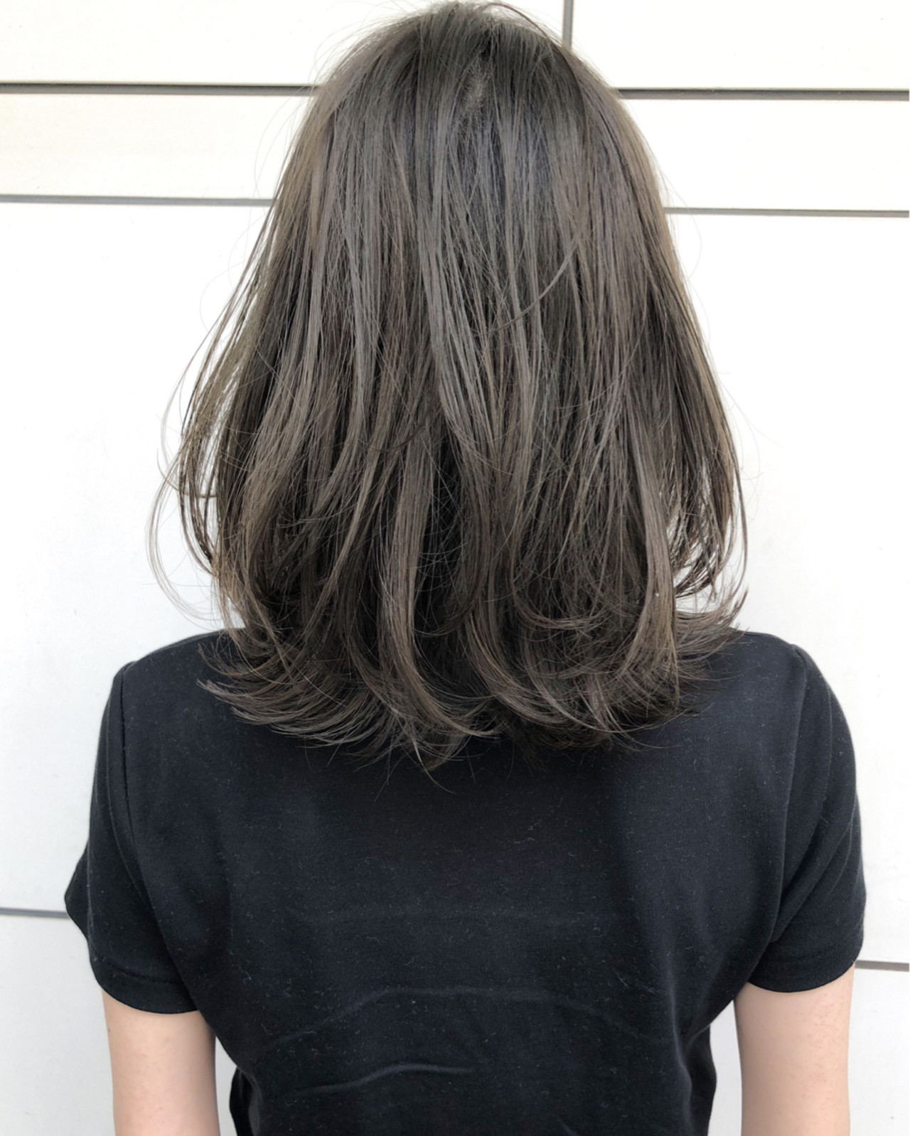 大人かわいい ゆるふわ ハイライト アンニュイ ヘアスタイルや髪型の写真・画像 | スガ シュンスケ / Tierra (ティエラ)