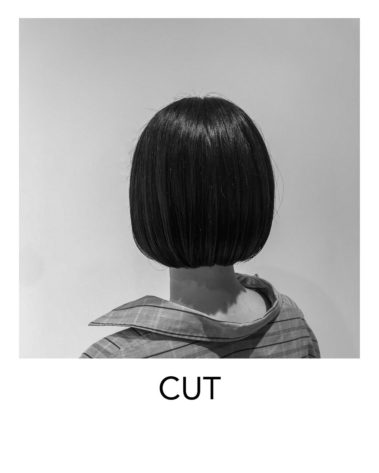 黒髪 簡単ヘアアレンジ デート ナチュラル可愛い ヘアスタイルや髪型の写真・画像