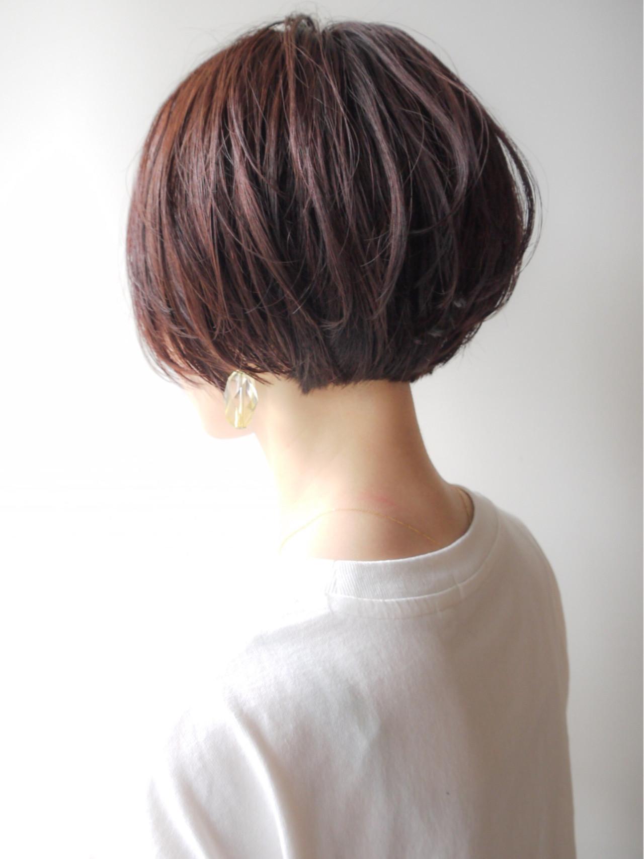 ウェーブ 大人女子 女子力 大人かわいい ヘアスタイルや髪型の写真・画像 | HIROKI / roijir / roijir