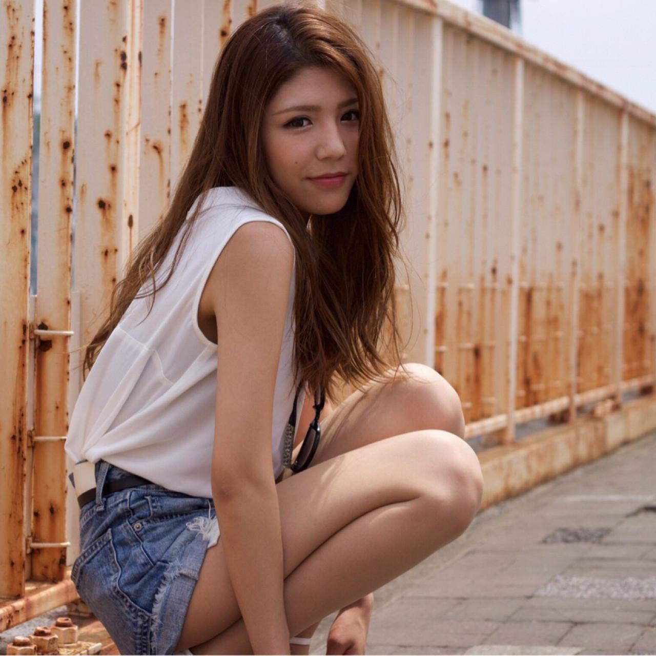 手抜きに見えないゆるさが魅力♡敏腕美容師さんおすすめ最新「抜け感ヘア」 渡辺 貴明