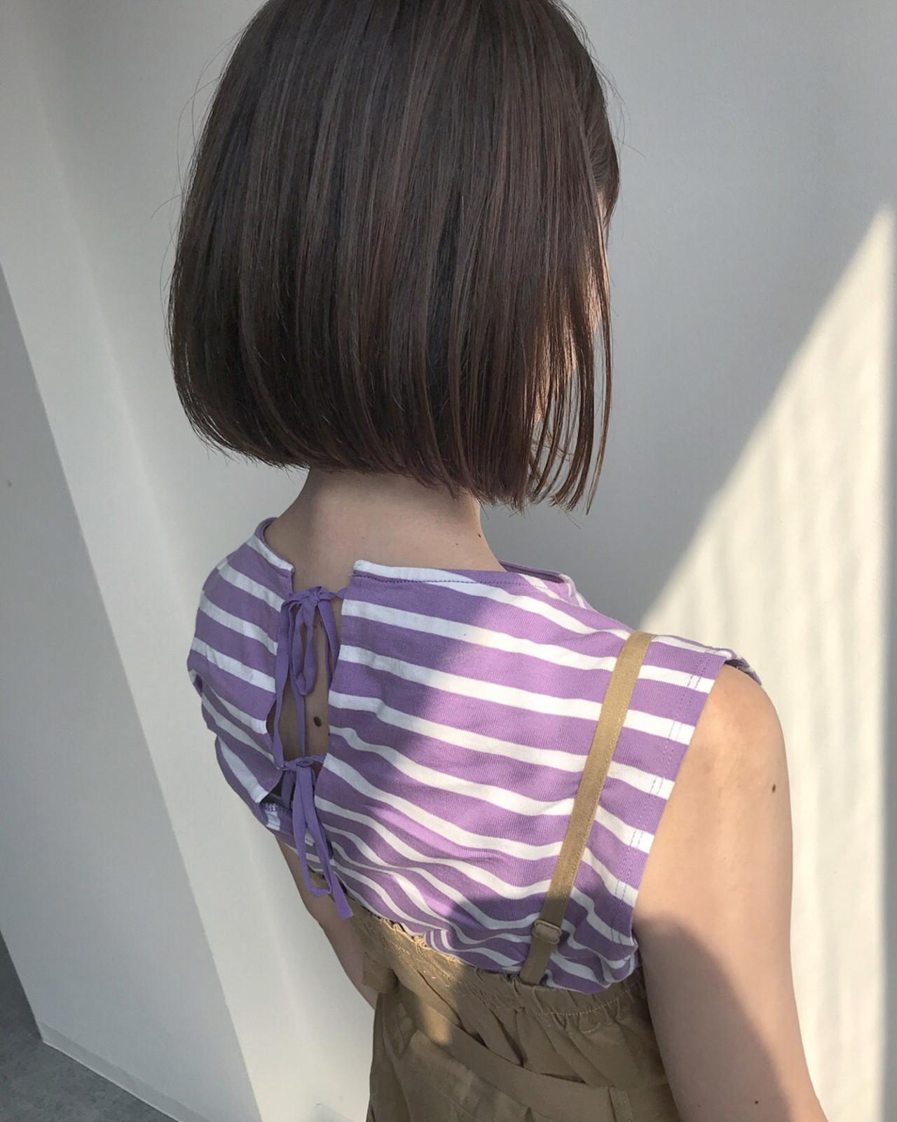 ヘアアレンジ ナチュラル スポーツ 夏 ヘアスタイルや髪型の写真・画像