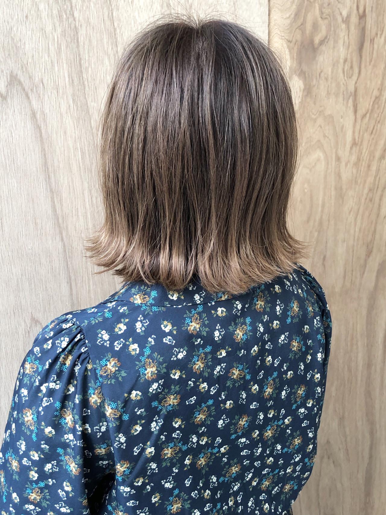 ボブ 切りっぱなしボブ ミニボブ ハンサムショート ヘアスタイルや髪型の写真・画像