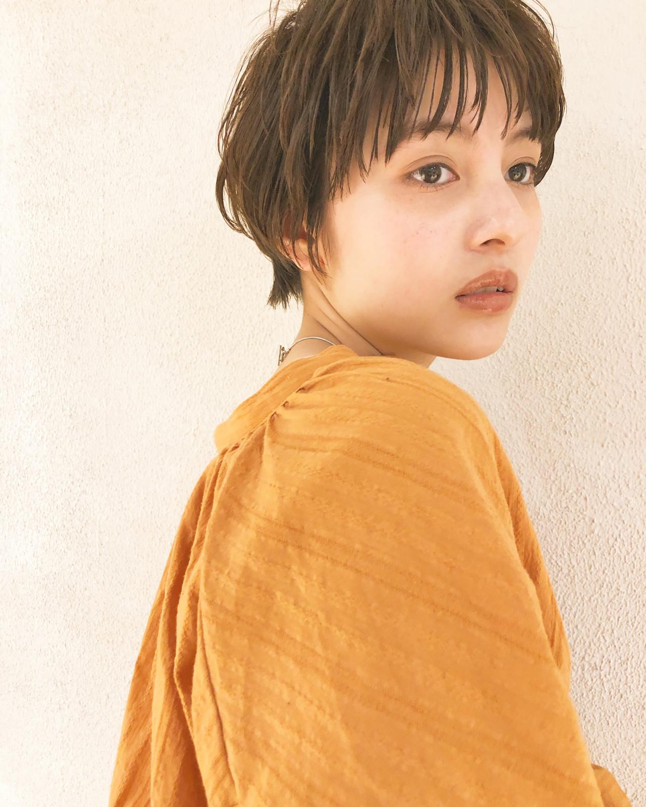 ナチュラルベージュ ヘアアレンジ アンニュイ ハイライト ヘアスタイルや髪型の写真・画像