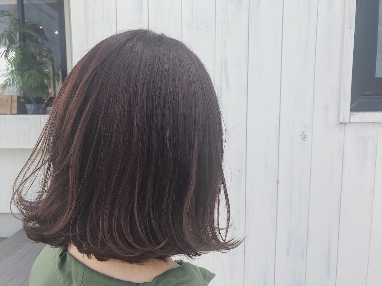 オフィス ヘアアレンジ ナチュラル アウトドア ヘアスタイルや髪型の写真・画像 | ニシモリ ショウヘイ / 583koyomi