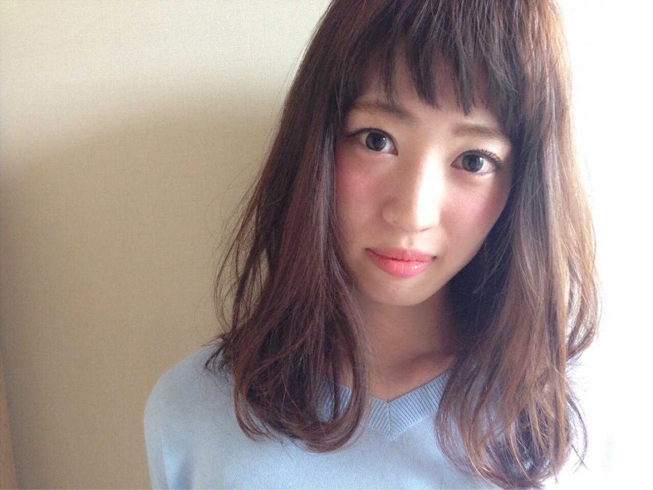 大人女子 色気 ボブ ヘアアレンジ ヘアスタイルや髪型の写真・画像