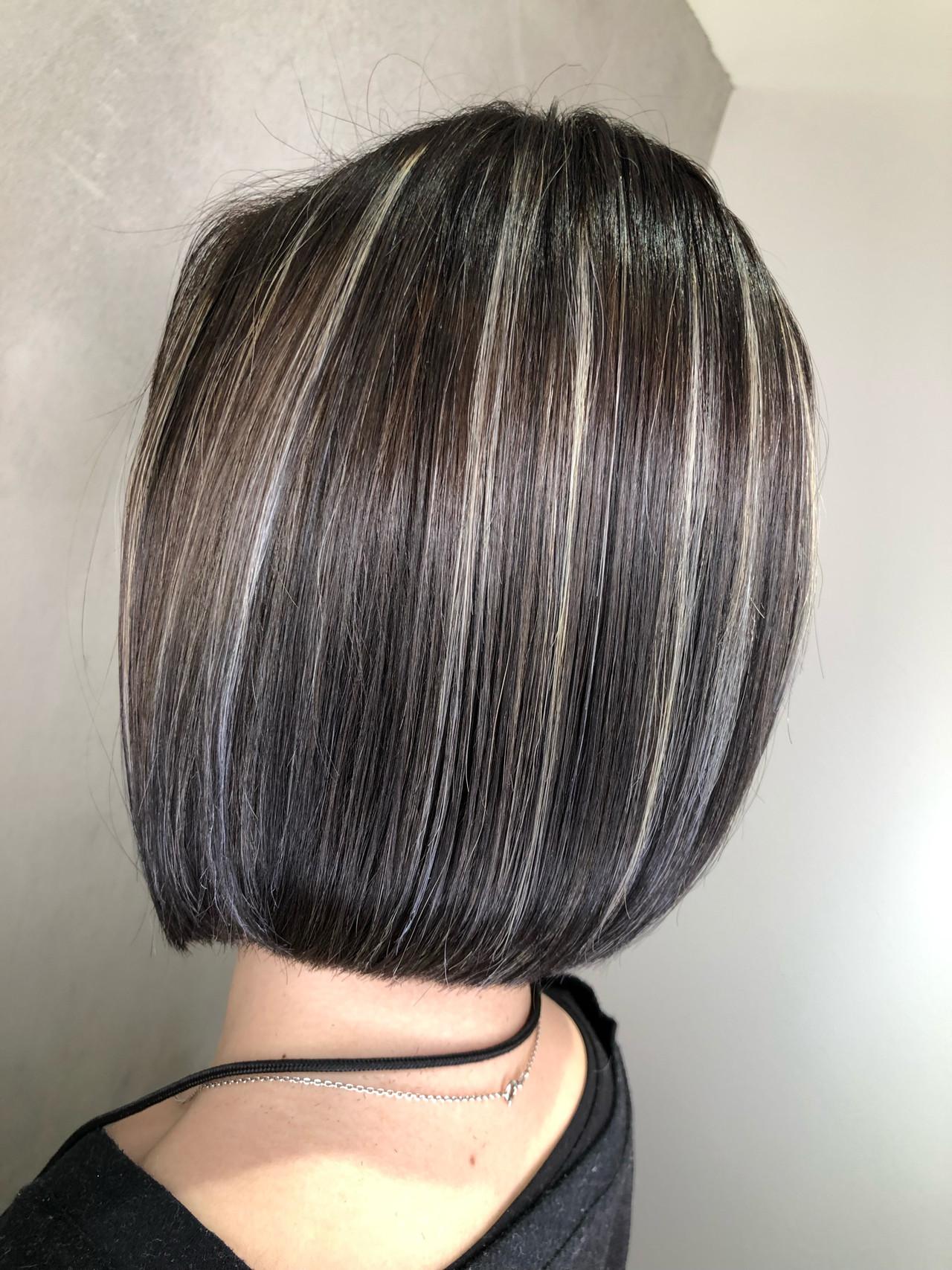 スポーツ 外国人風カラー 簡単ヘアアレンジ ストリート ヘアスタイルや髪型の写真・画像