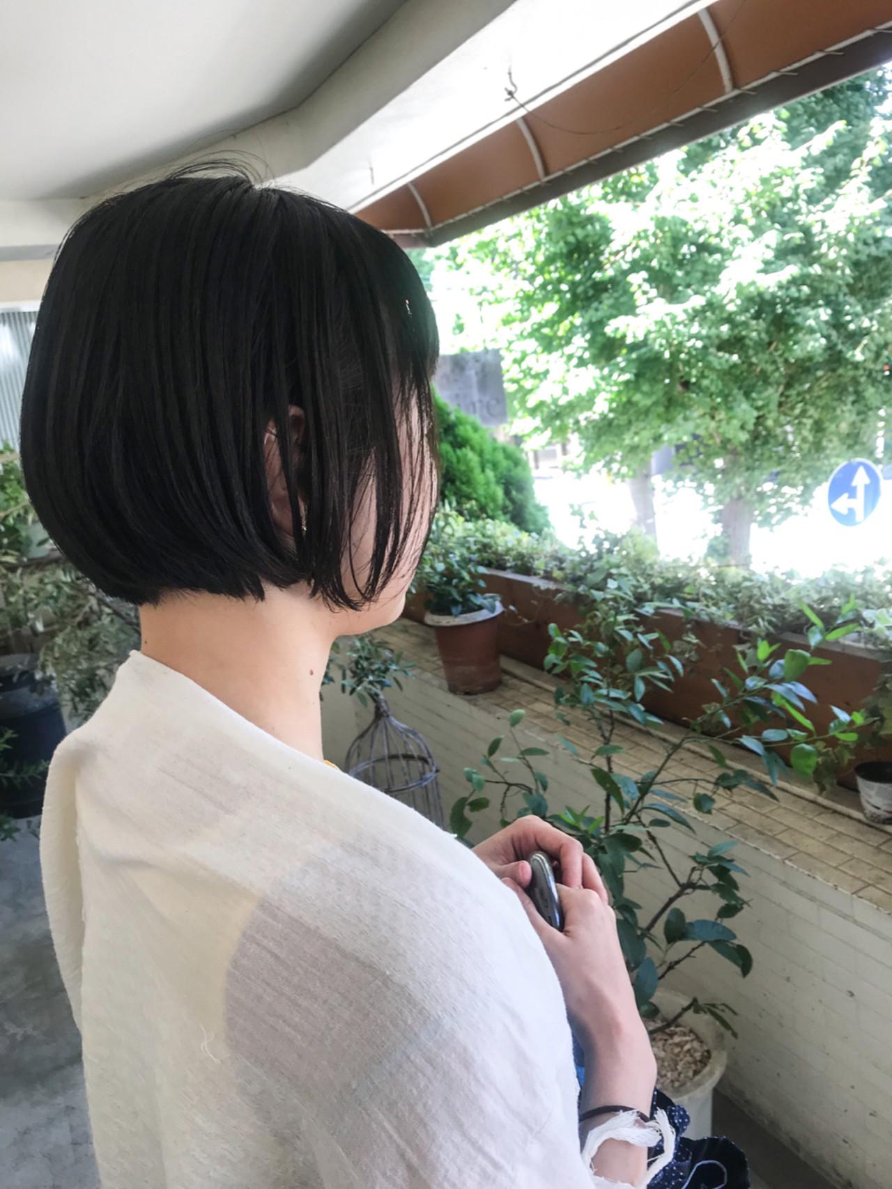 アウトドア ストリート エフォートレス スポーツ ヘアスタイルや髪型の写真・画像 | 仙石将也 rire / rire
