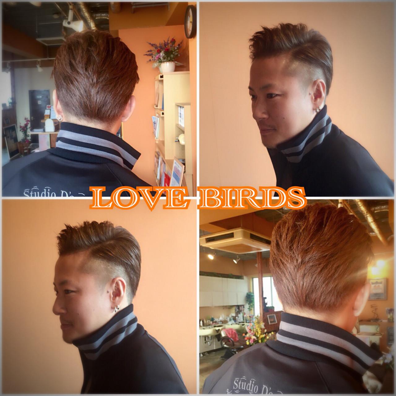 メンズ ボーイッシュ ベリーショート 坊主 ヘアスタイルや髪型の写真・画像