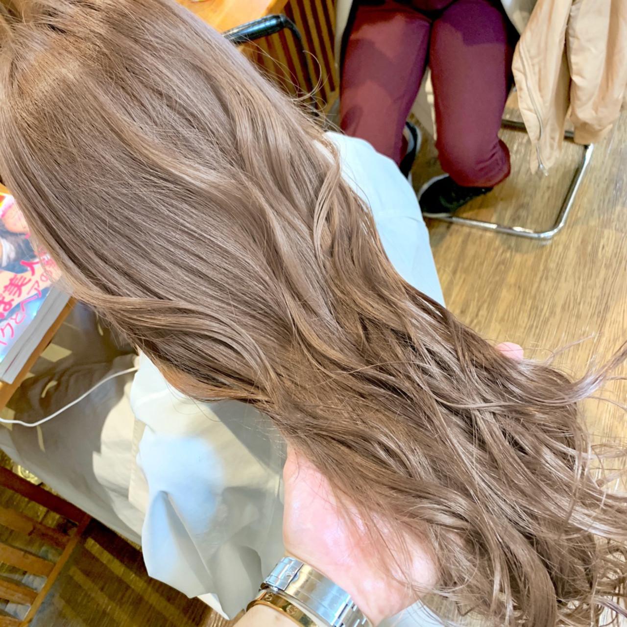 ロング 簡単ヘアアレンジ ヘアアレンジ デート ヘアスタイルや髪型の写真・画像