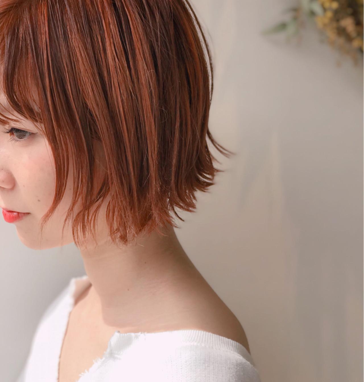 デート アウトドア ヘアアレンジ 大人かわいい ヘアスタイルや髪型の写真・画像