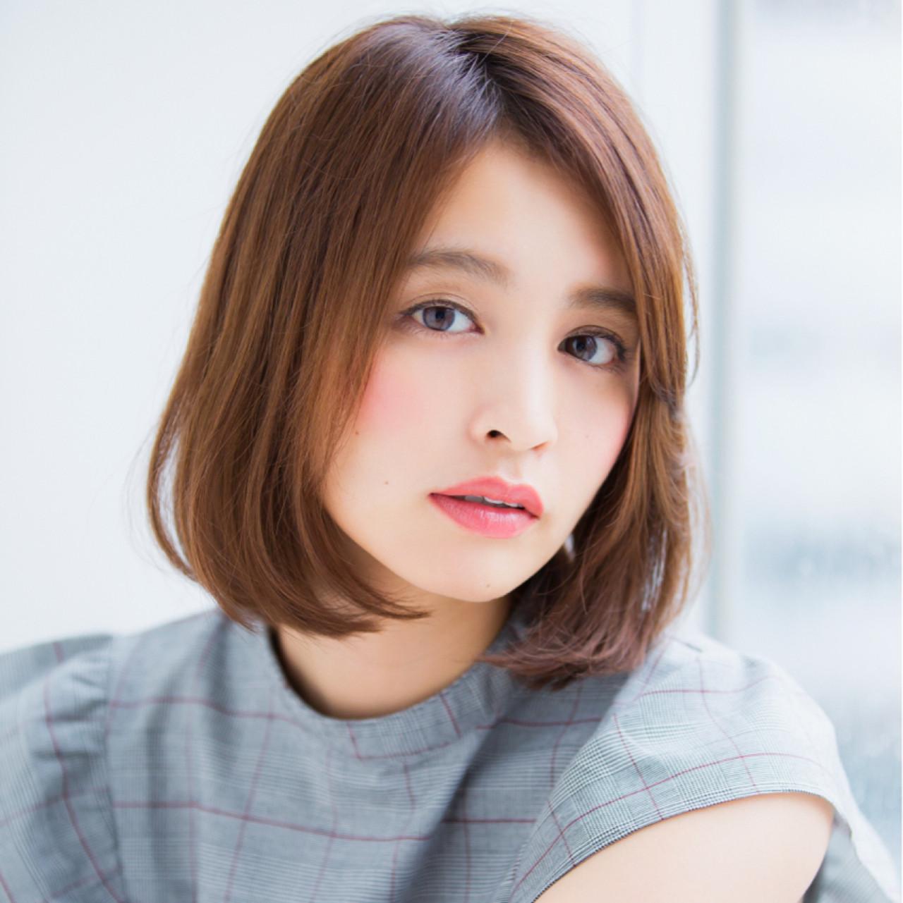 大人女子に人気の髪型とは?力の抜けたナチュラルさが魅力のヘアスタイル10選 東 純平