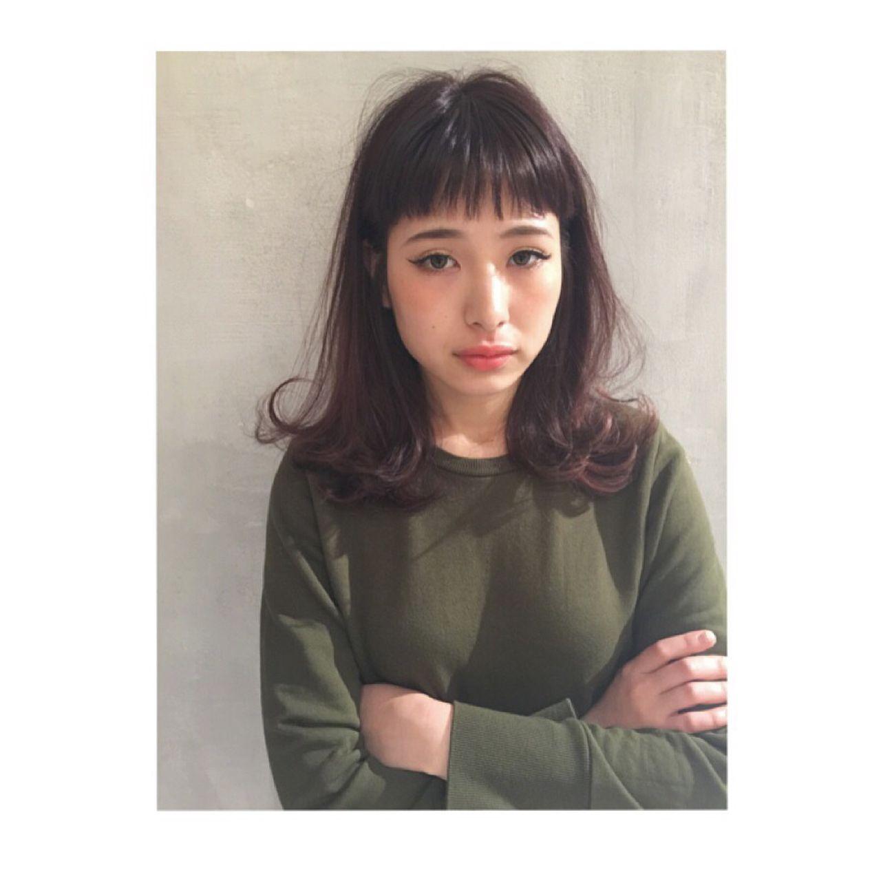 https://hair.cm/stylist-allysnobu/