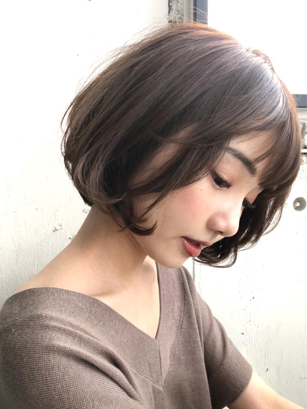 色持ち抜群!きれいな髪色が長続きするヘアカラーのひ・み・つご紹介!