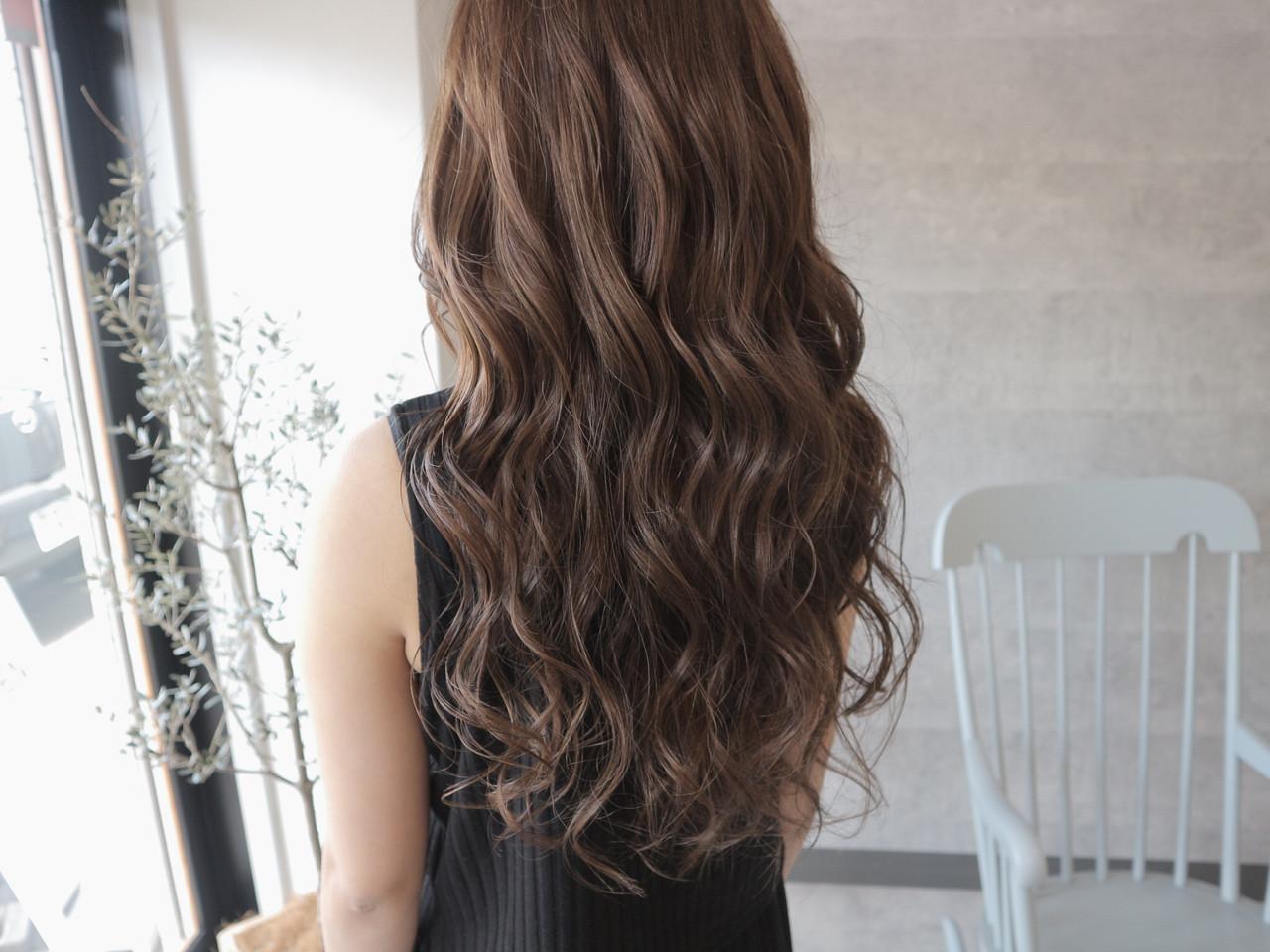 デート オフィス 上品 アンニュイほつれヘア ヘアスタイルや髪型の写真・画像   桑村亮太/CALIF hair store / 函館/CALIF hair store/キャリフ ヘアストア