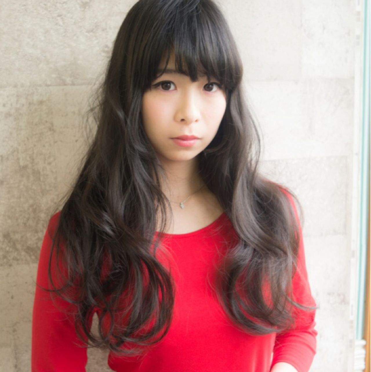 かっこいい フェミニン 大人女子 大人かわいい ヘアスタイルや髪型の写真・画像