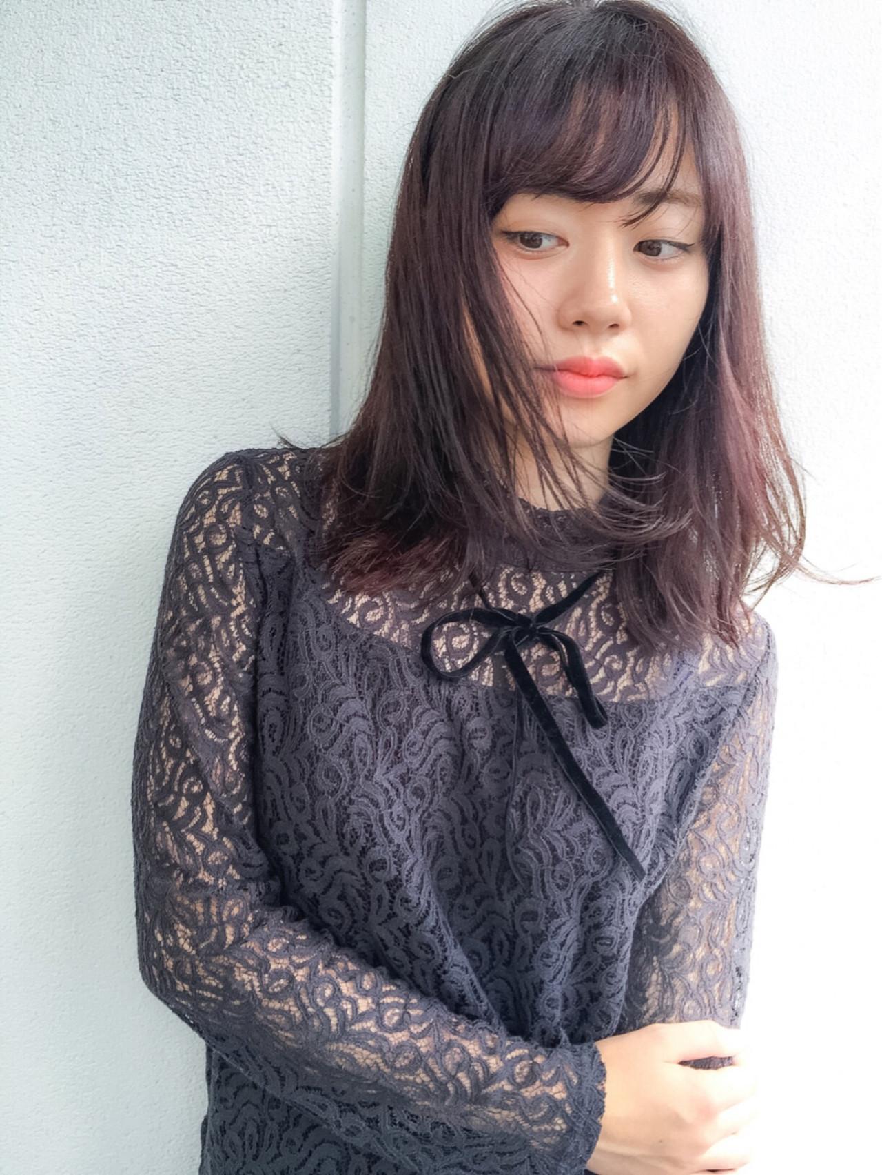 blogからベリーカラー詳細へ(^^)