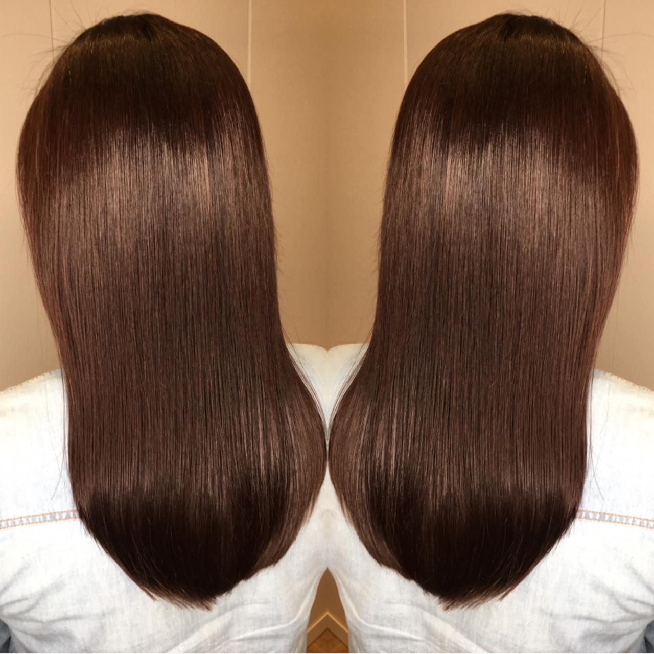 アウトドア デート ロング ヘアアレンジ ヘアスタイルや髪型の写真・画像 | 筒井 隆由 / Hair salon mode
