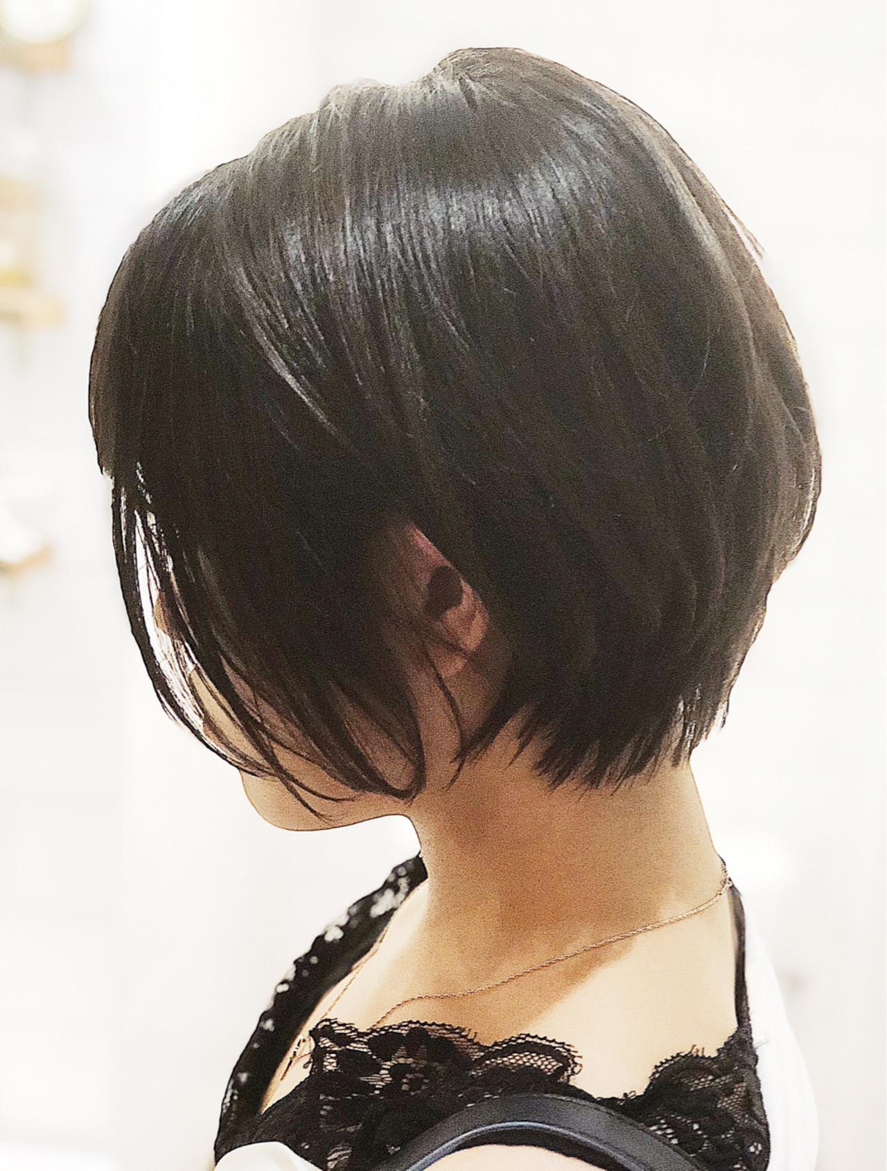 ウェーブ ゆるふわ ヘアアレンジ ナチュラル ヘアスタイルや髪型の写真・画像