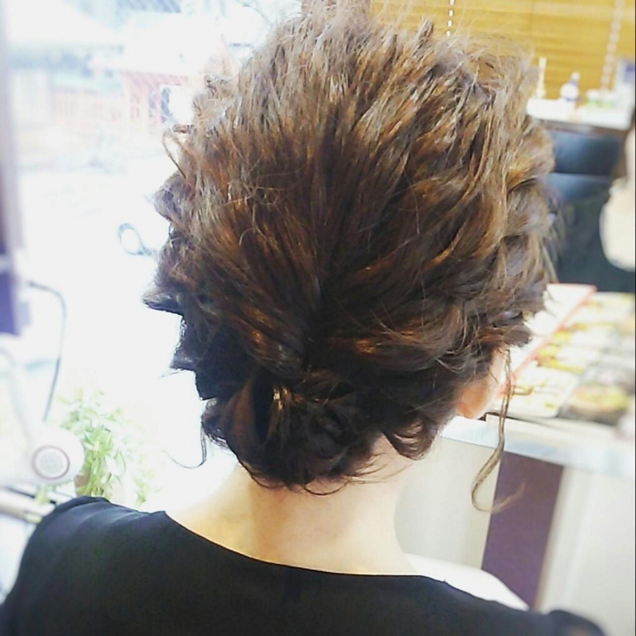ショート 大人かわいい 外国人風 大人女子 ヘアスタイルや髪型の写真・画像 | 山崎雄太朗 / hair design beer 今泉店