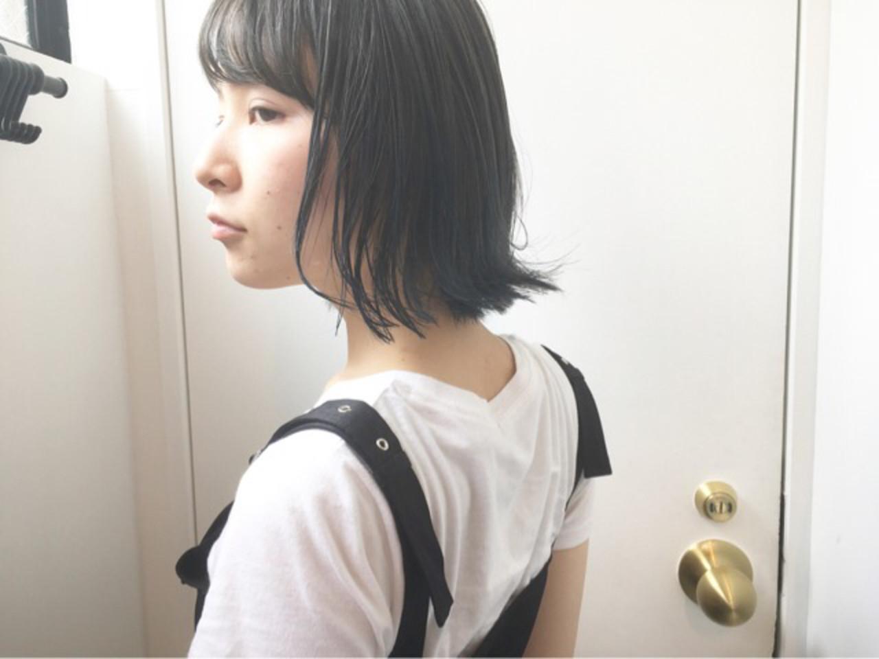 ミルクティーアッシュ アッシュベージュ ミルクティーグレージュ アッシュグレージュ ヘアスタイルや髪型の写真・画像