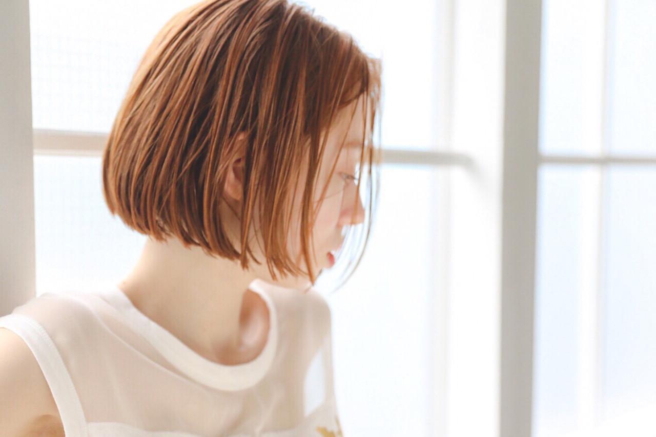 簡単ヘアアレンジ アウトドア ナチュラル アンニュイほつれヘア ヘアスタイルや髪型の写真・画像