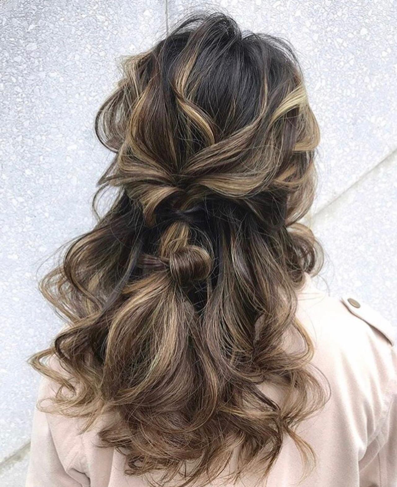 デート 成人式 エレガント ヘアアレンジ ヘアスタイルや髪型の写真・画像